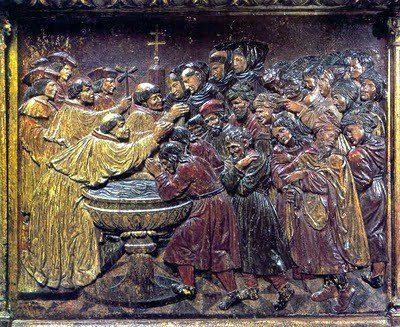 la-conversion-de-los-moriscos-retablo-de-felipe-vigarny