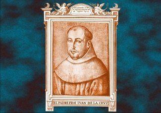 Fray Juan